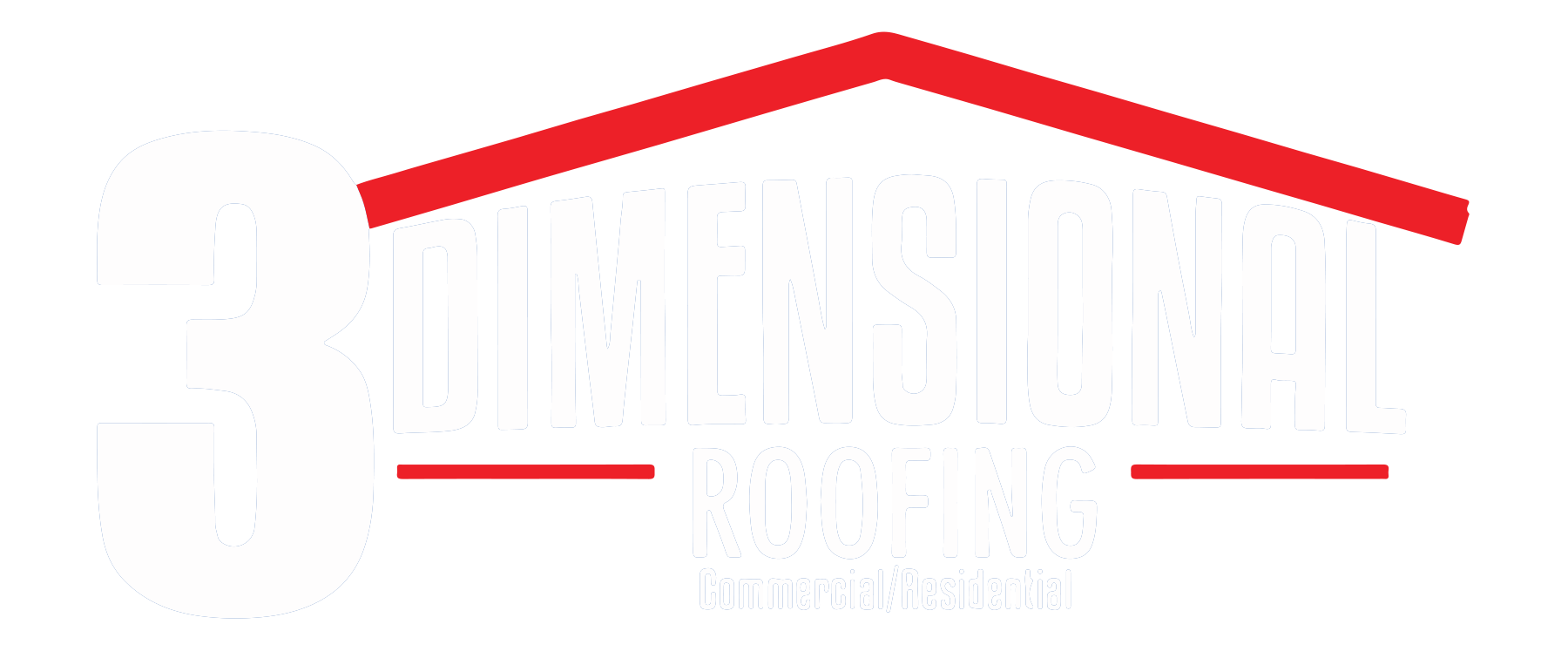 Standing Seam Metal Roofing – 19 Dimensional Roofing